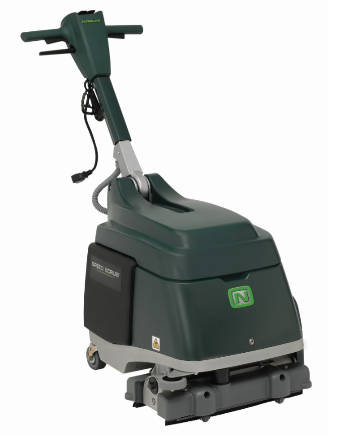 Specialty Cleaning Equipment Keep Clean