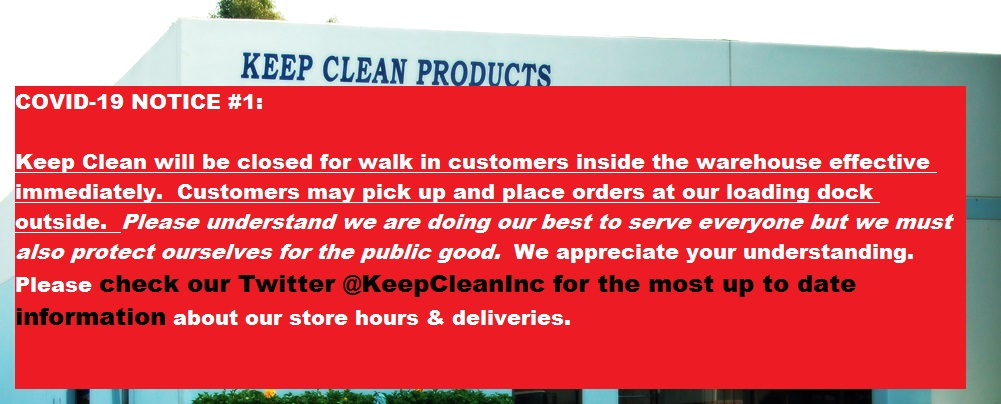 cleaning consultation, janitorial supplies, keep clean, keep clean products